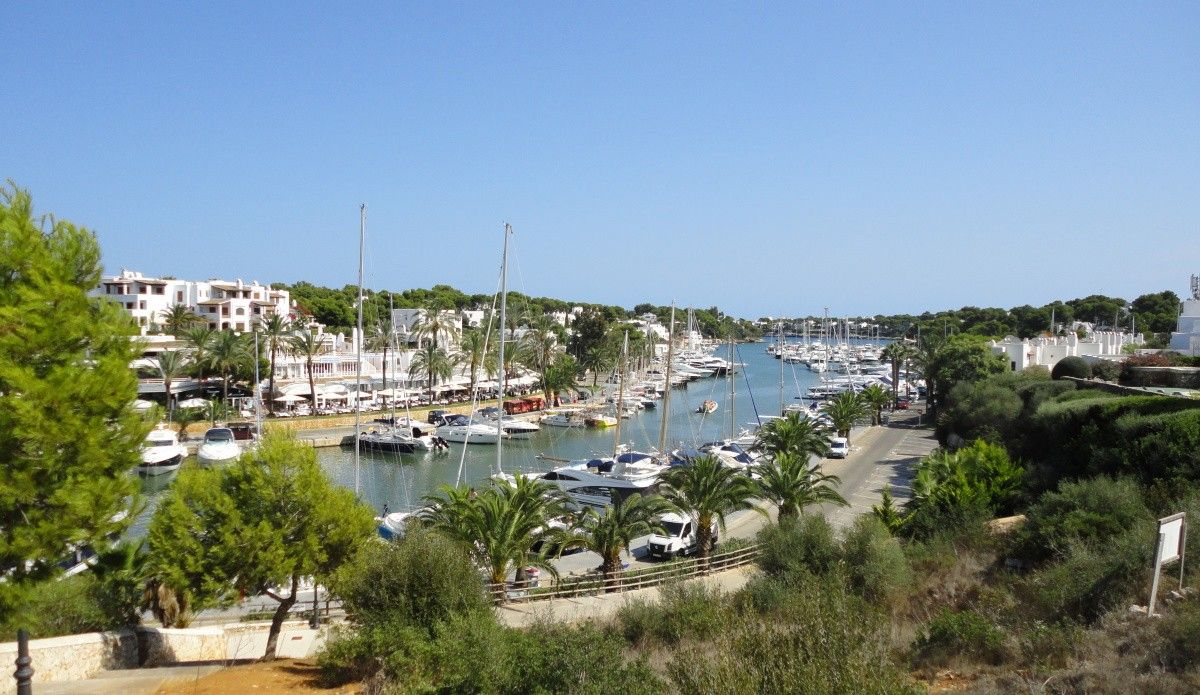 port-de-cala-d-or-marina