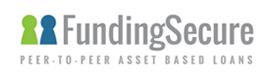 FundingSecure.com