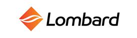 Lombard Marine