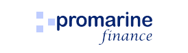 Promarine Finance