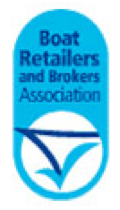 boatretailers