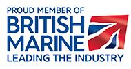 british-marine
