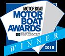 motorboat-award-2018
