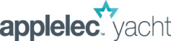 applelec-logo