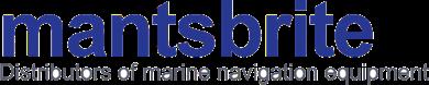 marine-electronics-logo