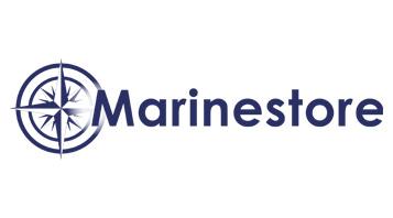 MarineStore logo