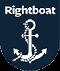 rightboat-logo